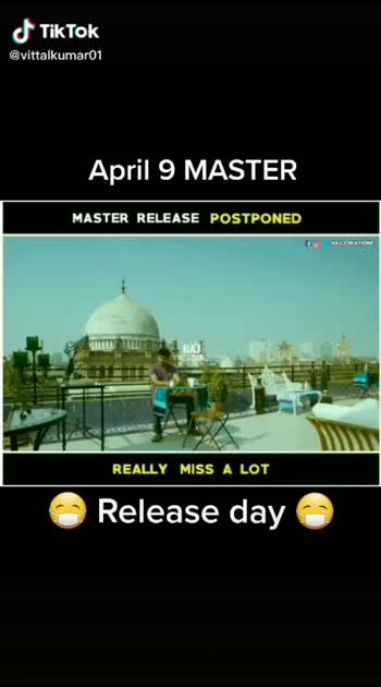 now on trending searches video 😍 thalapathy dharisanam is.missing fdfs movie 😥#trendingvideo #master #movie #filmistaanchannel #beastchannel #thalapathyvijay #thalapathyfans #fdfs #positivevibes
