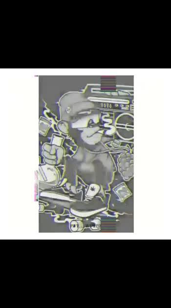 #psychedelictrance #psychedelicart #trance #trancemusic #trancefamily #trancefestival #psytranceworld