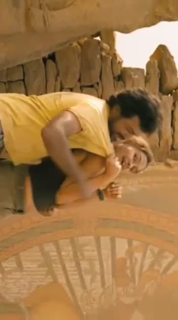 #karthickactor #tamilstatus
