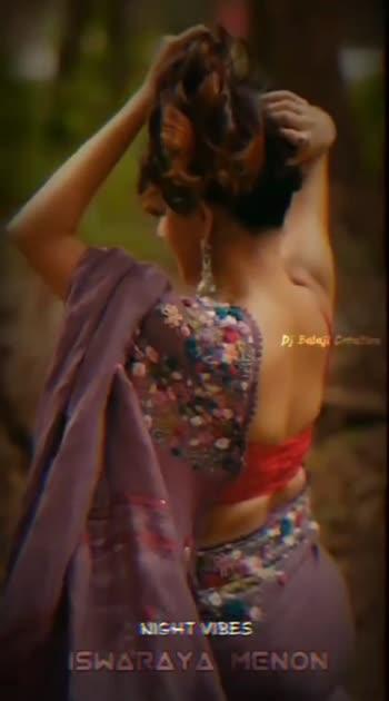 #nansirithal #tamilcuteromanticlovestatus