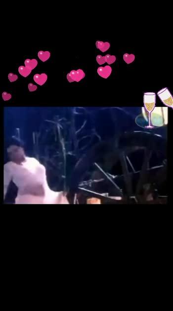 #midnight #lovestatusvideo