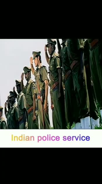#pokiri  #maheshbabu  #intervalscene  #police #dontmiss