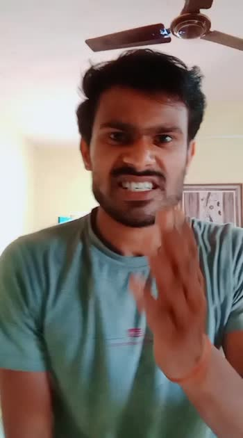 #funnyvideo #indianwear
