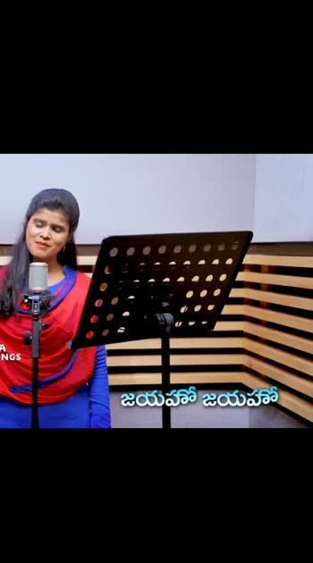 #ambedkarjayanti #specialsong