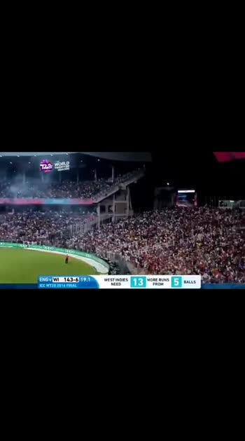 #worldcup #t20 #cricket