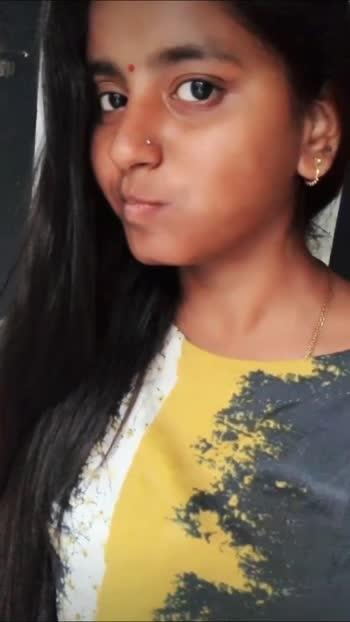 #tamilponnu #tamilgirl