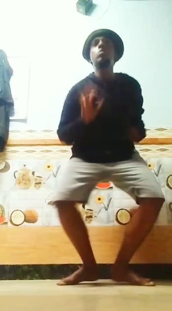 #unnaleunnale #part2 #rop #roposo-beats #beatschannel #callfortamil #1millionaudition #1millionauditionindia #risingstar #dancerslife #danceindia #love #tamilsong #tamilbeats #instrafollow #instrumentalmusic #1millionviews #1milliontalent #tamilstatus #tamilnadu