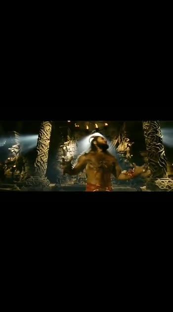 #beats#filmistaanchannel #vikram #amyjackson  #beautyandthebeast #favoritesong #lovestatus #whatsapp_status_video