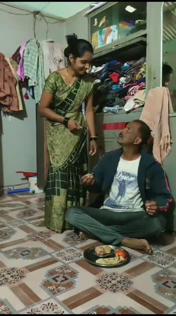 मावशिल #comedymarathi #marathicouple