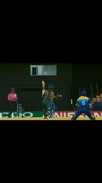 #cricketlovers #cricket #cricketfans #womencricketers #wc2019 #wcw #roposostars #roposo-beats #roposo #watsappstatus @suryakiran25ca4184