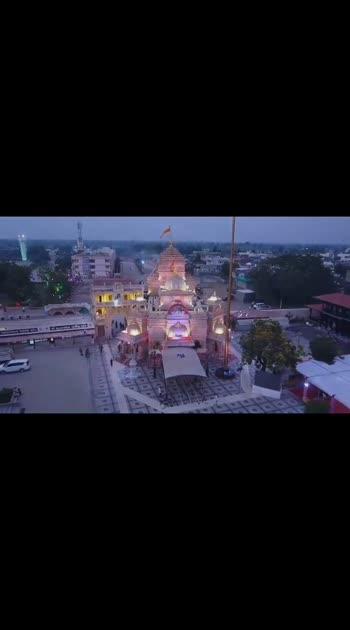 #jay_bajrangbali  #jsk  #goodmorning  #jay_shri_ram  #jay_hanumanth_keshri_nantha  #jay_hanuman  #saturday