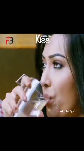 #kissmyfashion