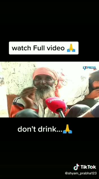 #Dont drink  #injuries_to_health  🙏🙏🙏🙏