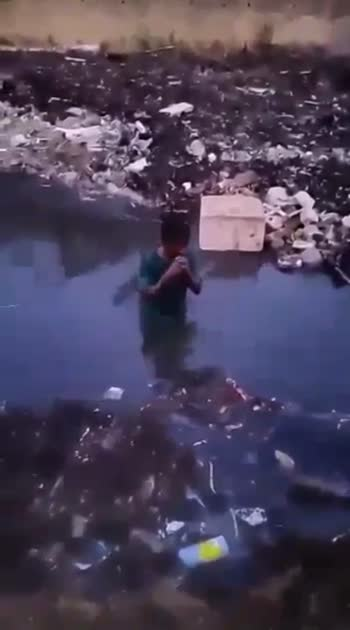 police VS Drunken Hyderabad man