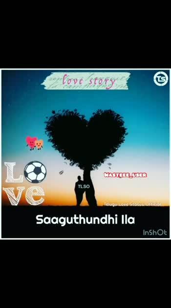 #lovethissong