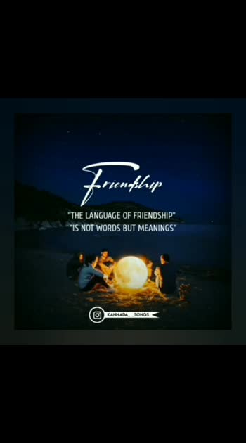 ##frindship #