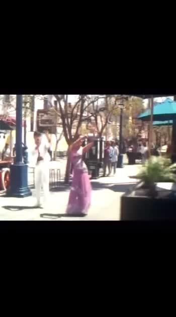 #roposo #roposostar #roposo-beats #roposolove #roposo-dance #roposo-style #jeans #jeanslove #jeansmovie #prasanth #prasanthhits #aishwaryarai #roposofilmistaan #filmistaanchannel #haha-tv #roposofilmistaan #workfromhome #part2 #whatsapp_status_video #whatsappstatus #roposostarchannel #starchannel #statusvideo #roposoromanticsong #romantic
