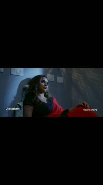 sudheer#sudheer-rashmi