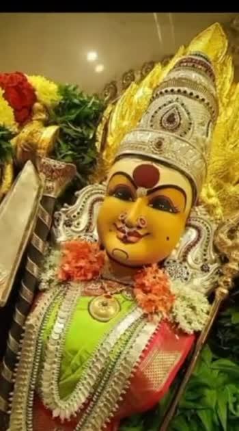 மஞ்சள் அம்மன் பக்தி பாடல் #bakthipadal #devotionalsong