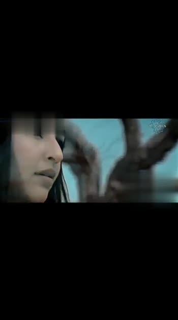 #songvideo