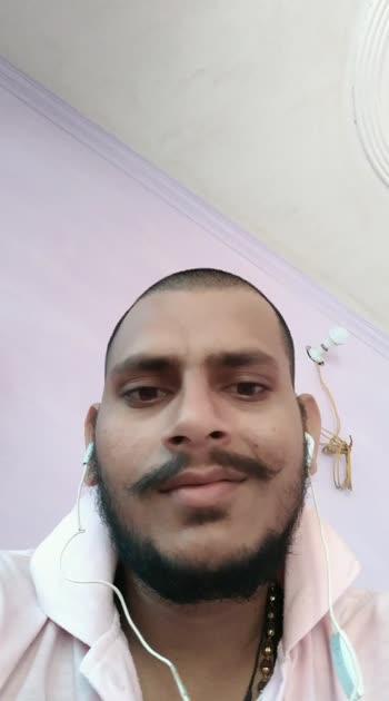 # sharaab pite h