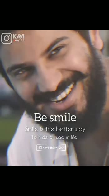 #smile #smiles #roposostars #roposo #roposo-beats #watsappstatus #lifestyle #smileeveryday #smileeveryday @suryakiran25ca4184