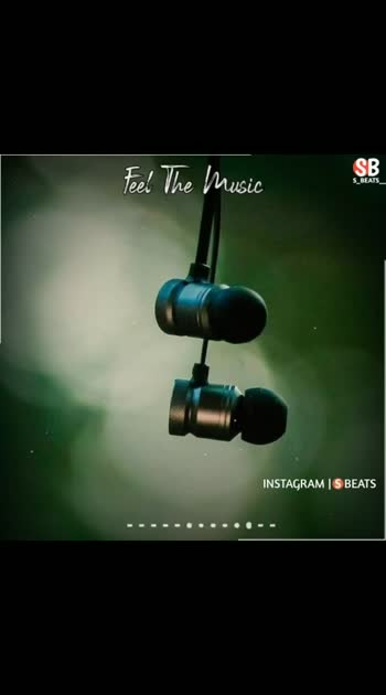 #feelthemusic #bgmlovers #povepoo #threemoviesongs #dhanush #anirudhravichander #beatschannels