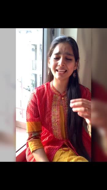 THODE BADMASH ❤️ #sheetalrawatmusic #sheetalrawat #indiansinger #indiansingers #shreyaghoshal #thodebadmashhotum #saawariya #sonamkapoor #ranbeerkapoor #onrequest #singer #coversong #singersoninstagram #artistoninstagram #indianmusic #musicalchamber #videosongs #music #bollywoodmusic #musician #quarintinemusic #instamusic #instagood