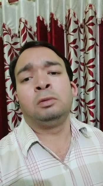 #rahatfatehalikhan