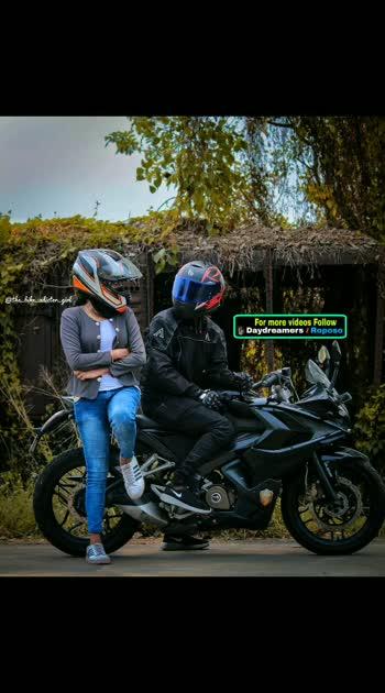 #bikelover #roposo #roposoaddict #tamilsong #tamilnewsongs #tamilsongsofficial #sivakarthikeyan #nayanthara #kollywood