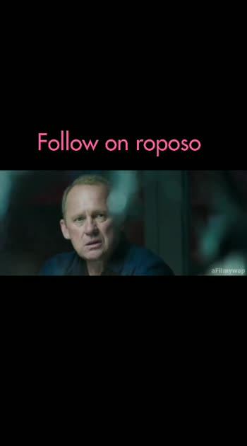 #roposo #filmistan