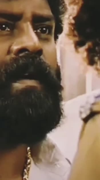 #tamilstatusvideos #trendingchannel