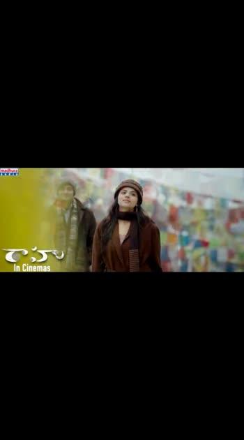 #rahu #moviesongs  #moviecutstatus #nicemusic #filimistanchannel @padmashali08 @paddupadmavathi8 @sansrati @skool @kirankhokhar @hasini5102 @mouniraj09 @mahuakhatun