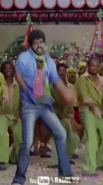 #vijaysongs #trendingchannel