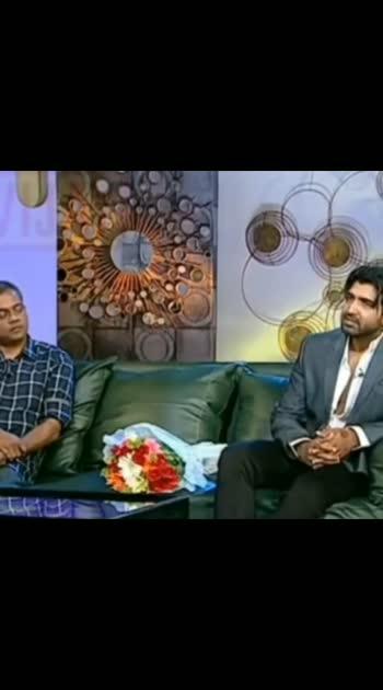 #ajith #ajithkumar #ajithfans #thala #gvm #arunvijay #ennaiarindhal #yennaiarindhaal #vijaytv #dd
