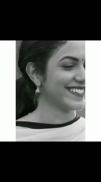 #anuragkulkarni #dulquersalmaan #tamilbeatsongs