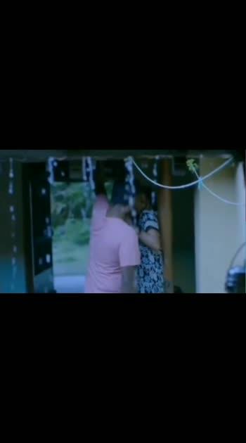 #romanticvideo