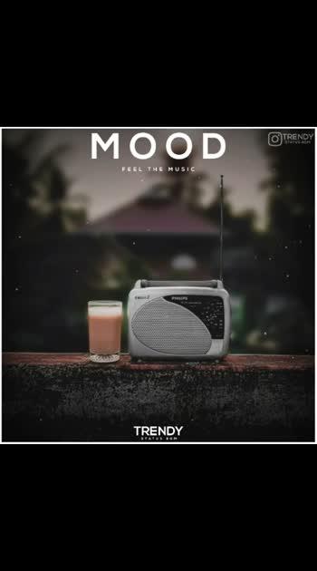 #moody_tones#
