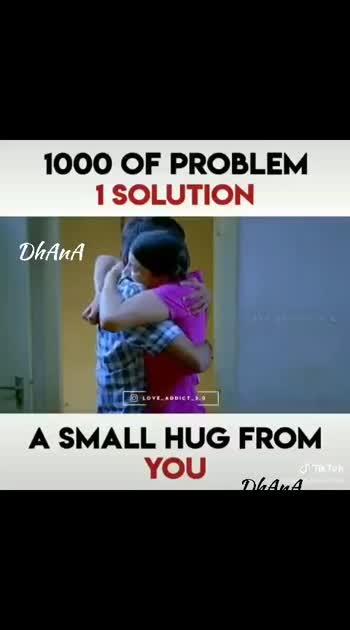#threemoviesongs #three #three #3#dhanush #dhanushfans #lovefeeling #awsome_song
