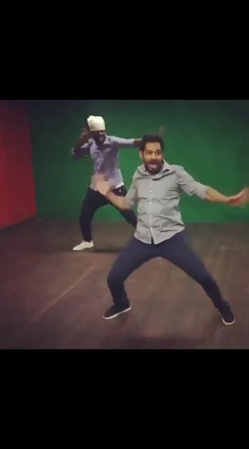 ##hiphopdance