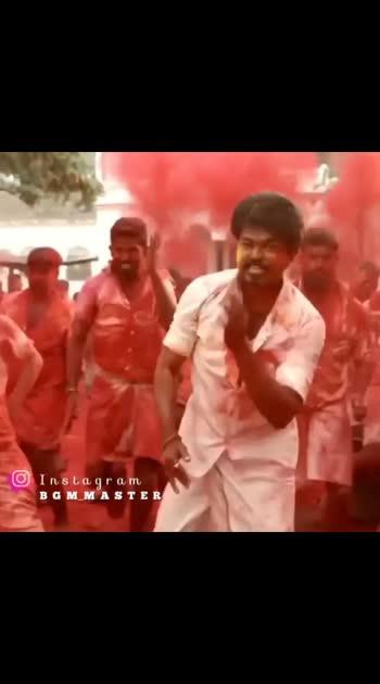 #tamilnewyear