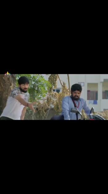 #funnypost #funnyvideo #kxipvsmi #vscocam #hcpkanika #bchutiya #nvnakunachav #gharmorepardesiya