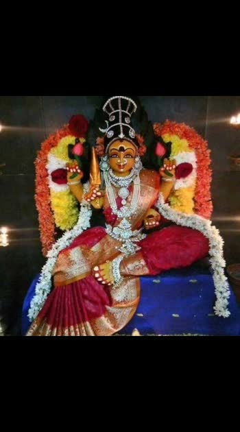 #ammansongs #sakthi #amman #ammanpadal #tamil #tamildevotionalwhatsappstatus #tamildevotionalsong #tamildevotionalsongs#new#whtsappvideo