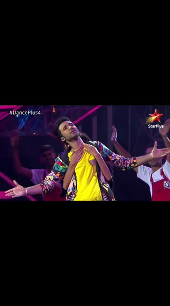 #roposo #best #beats #roposocontest #danceplus4 #remodsouza #starplus #show #danceshow #roposobeats