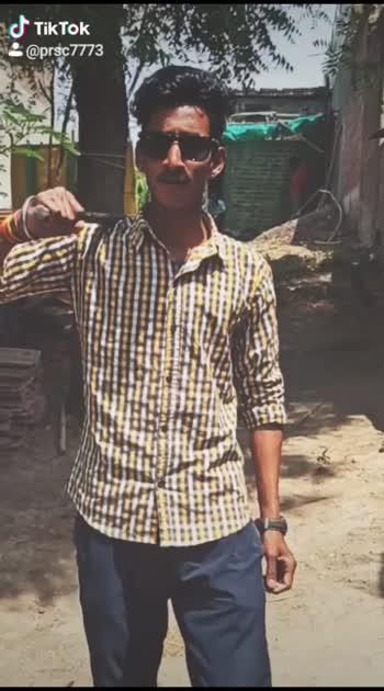 #lucky #rajputana #banna_ji #happyvibes #royal-enfield-lover #swaggersoul