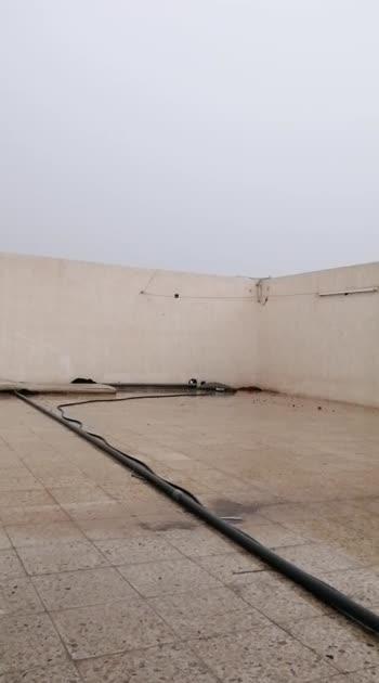 today rain in Saudi Arabia