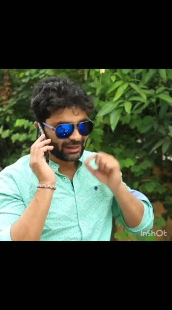 Ma Nanna Tiktok Celebrity #satishsaripalliyoutubefather #satishsaripalli #chandragiri_subbu  #funnyvideo #funnypost #father #comedyvideo #roposostar