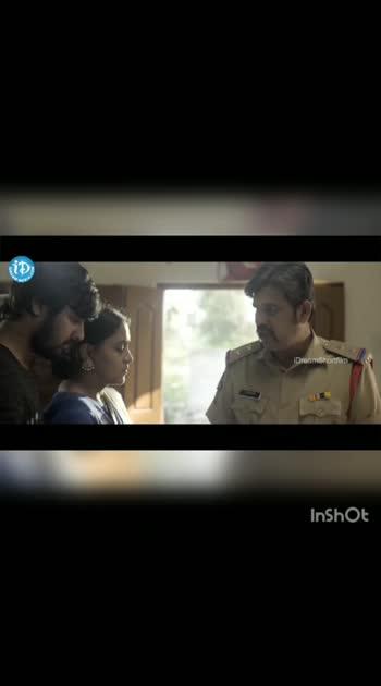 Sthreelanka Film #satishsaripalliyoutubefather #telugu-roposo #telugumovies #satishsaripalli