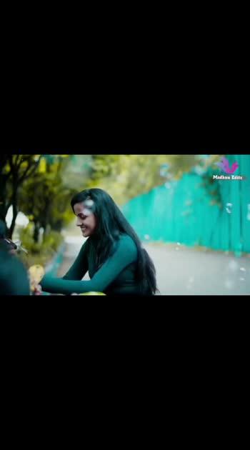 #kannada-love-song #kannada #whatsupstatus2019