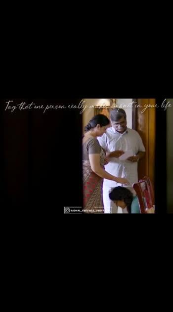 #flimistaanchannel #tamilmoviescenes #tamilstatus